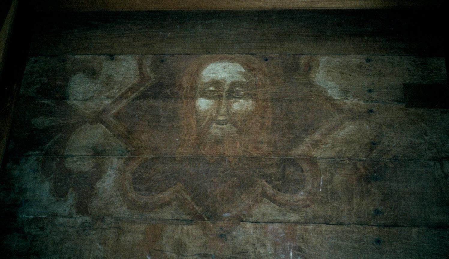 mysteries of the templars