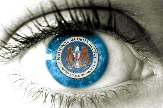 """Vigilância do """"Grande Irmão"""" tecnologias para espionar você."""