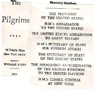 pilgrims_02.jpg