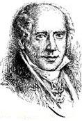 Mayer Amschel Rothschild.