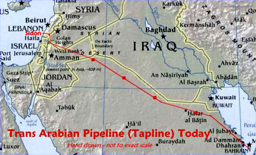 oil trough muslim singles Oil trough, ar 72564 boundary map, number of addresses served, population & income data, peer rankings.