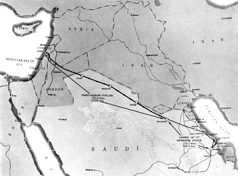 Israels Blitzkrieg On Middle East Oil Operation Shekhinah - Map of us troops on iraq and oil piplines