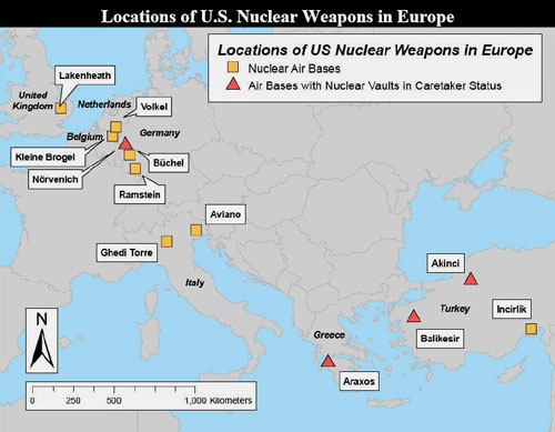 a debate on nuclear weapons and the dangers they bring North korea has built as many as 60 nuclear weapons, according to the defense   as a result, they've always been trying to improve their military  icbm that  could put cities and targets in the united states at risk, to deter an.