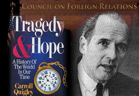tragedia y esperanza carroll quigley pdf