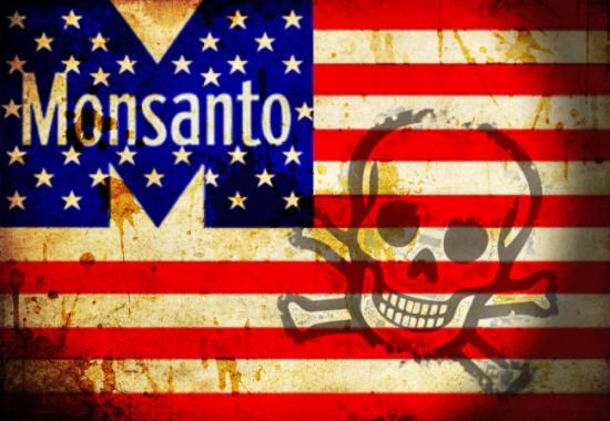 Los peligros de Monsanto Globalfood90_01_small