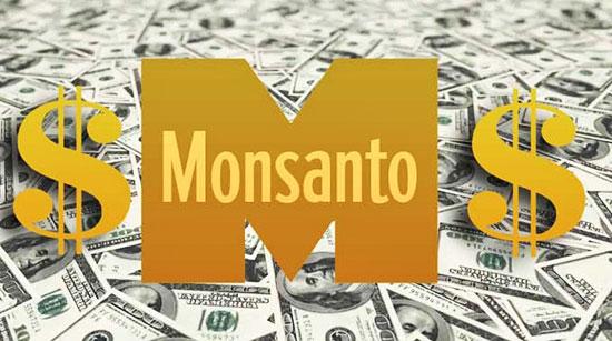 Los peligros de Monsanto Globalfood90_05
