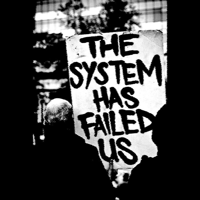 """Risultato immagini per falsa libertà del capitalismo immagini"""""""