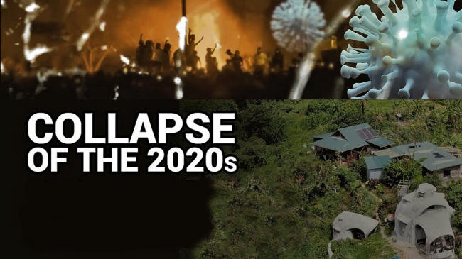 Коллапс 2020 г Nwo303_01_small