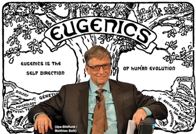 Deconstructing Bill Gates' Agenda Win-micro-gates85_01