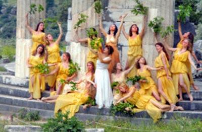 prostitutas en plaza españa prostitutas antigua grecia