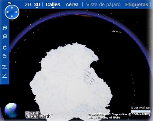 ¿ ESTA EL PLANETA TIERRA HUECO ?......-http://www.bibliotecapleyades.net/imagenes_tierrahueca/tierrahueca30_01.jpg