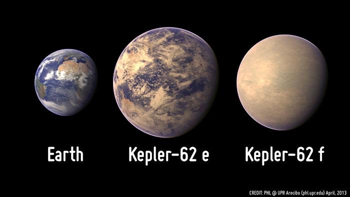planets far - photo #46
