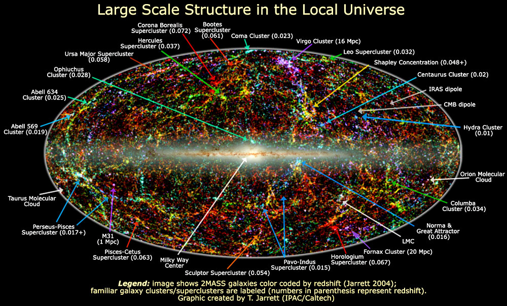 a look at various theories explaining the origin of the known universe Origin of the universe - the big bang theory seeks to explain the origin of complex life ashes have emerged the various inflationary universe theories.