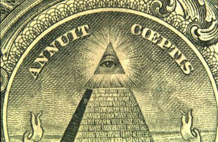 Confirmado estos dj son illuminati taringa for Chiffre 13 illuminati