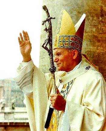JUEGO DE CARTAS ILLUMINATI Vatican17a_01a
