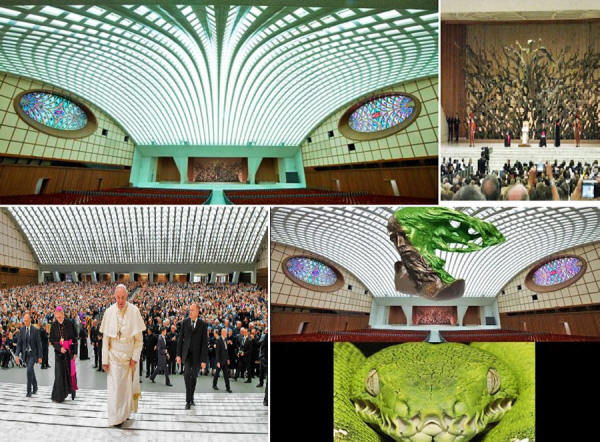 Arte? o intentan que adoremos al innombrable?  Vatican184_01_small