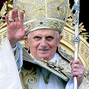 http://www.bibliotecapleyades.net/imagenes_vaticano/vatican40_14.jpg
