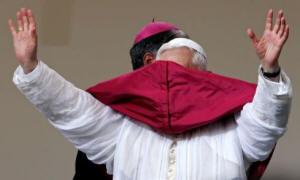 LA MAFIA X Vatican49_02_small