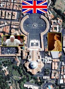 LA MAFIA X Vatican49_08_small