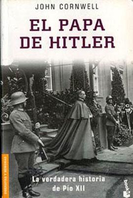 Libro Hitler Y Churchill Los Secretos Del Liderazgo PDF ePub - LibrosPub
