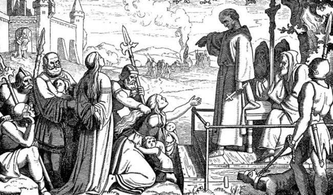 vatican_holyinquisition08_01_small.jpg