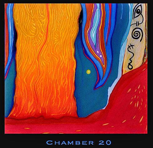 Творчество Окрыляющих (www.wingmakers.com) - Страница 2 Chamber20hr