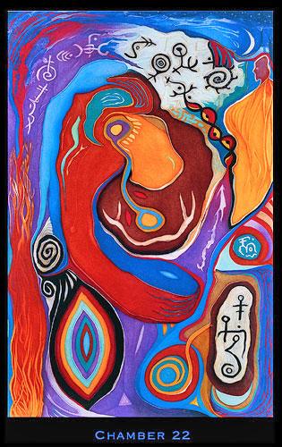 Творчество Окрыляющих (www.wingmakers.com) - Страница 2 Chamber22hr