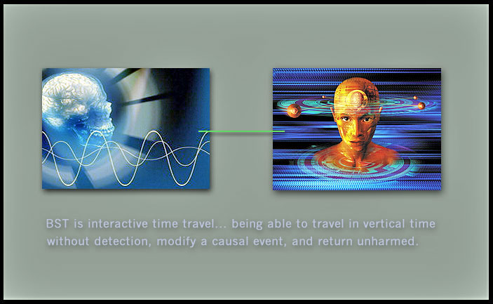 http://www.bibliotecapleyades.net/imagenes_wingmakers/xblankslatetechnology.jpg