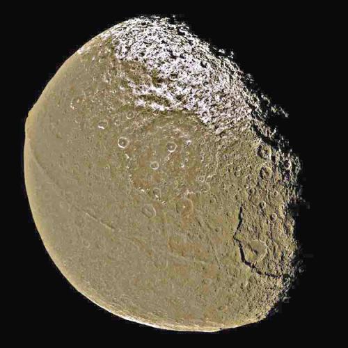 iapetus 22