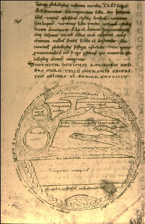map world powers in 12 century 28 images revolve water map
