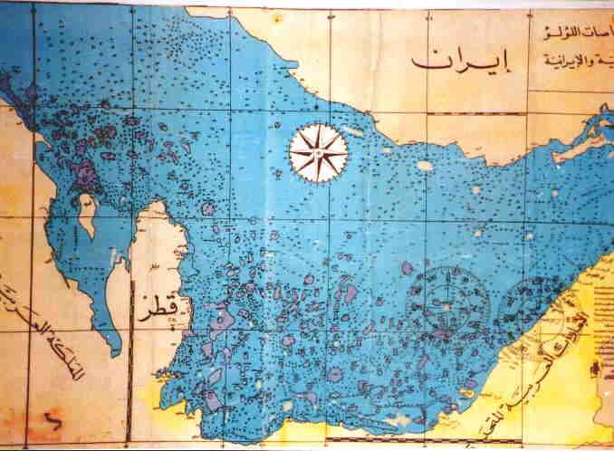Oldest Known World Map.The Oldest Map Of America Drawn By Piri Reis