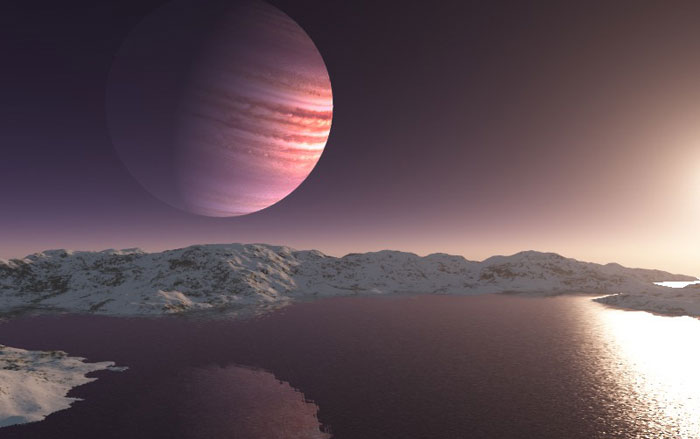 S 90 3 >> Epsilon Eridani