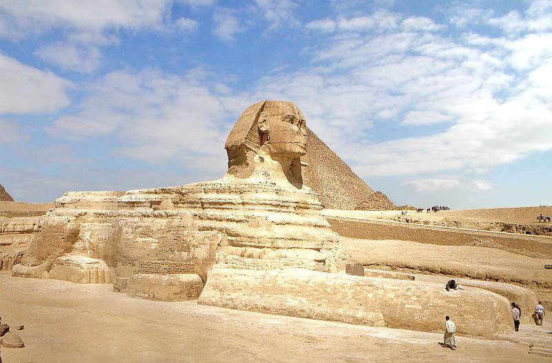 pyramid_159.jpg