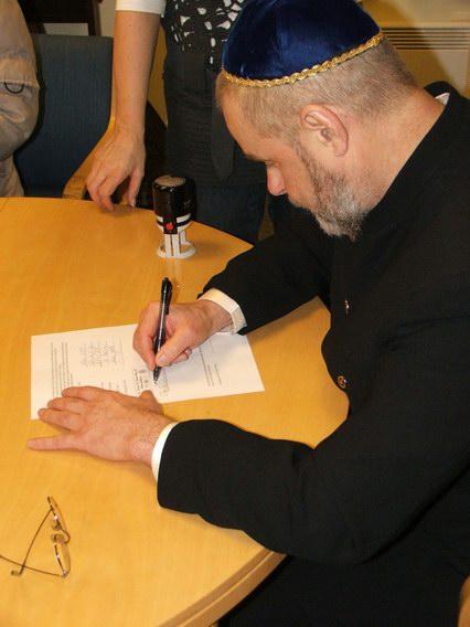 Resultado de imagen para Extracto de la reunión mantenida el 17-12-2008 en las oficinas del abogado Erik Bryn Tvedt.