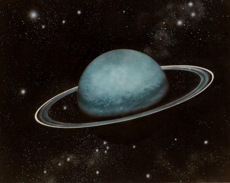 Genesis Revisited 01