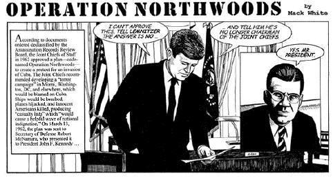 Prostatahyperplasie operation northwoods