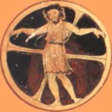 Астро Теология