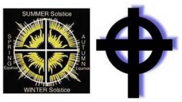 Астро - Теология