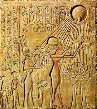 an introduction to the history of ancient egyptian and mesopotamian cultures Get an answer for 'how is the hebrew culture influenced by the ancient mesopotamian and ancient egyptian culture and knowledge' and find homework help for other.