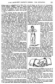 Codex magica 8 and more masonic handshakes m4hsunfo