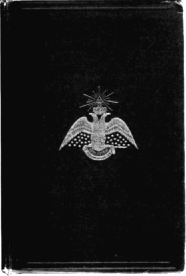 Codex Magica 12