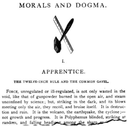 Codex Magica 11