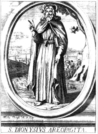 [img]http://www.bibliotecapleyades.net/sociopolitica/codex_magica/images/codex_103.jpg[/img]