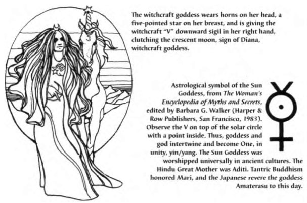 Codex Magica - 25