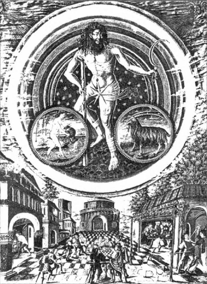 Codex Magica 28