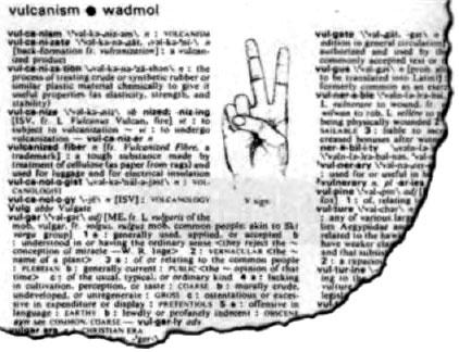 Codex Magica 25