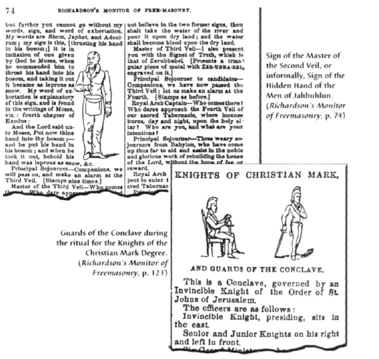 Codex Magica   4