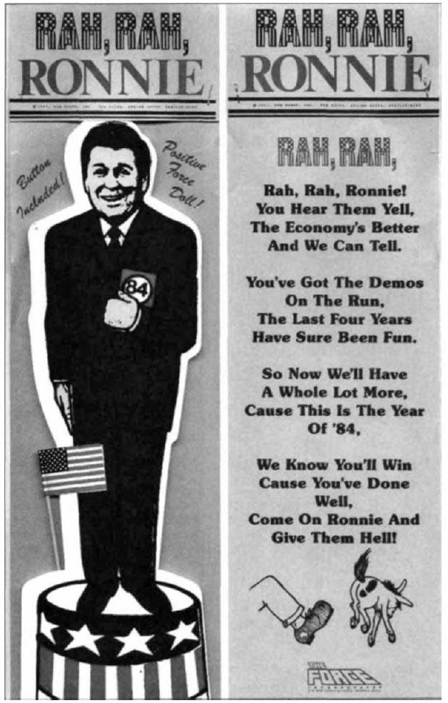 A Republican Party con...