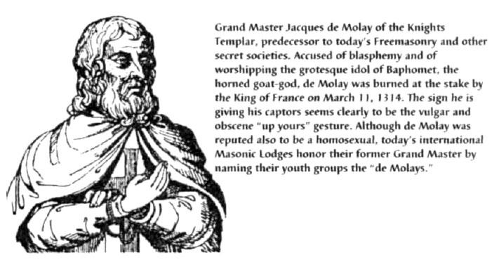 Codex Magica 3