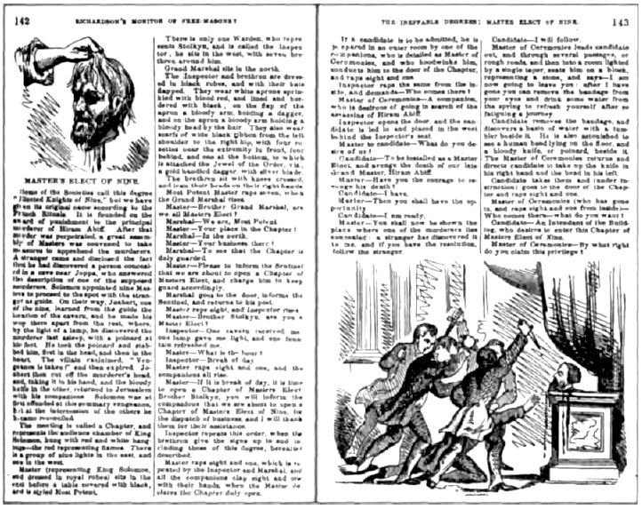 http://www.bibliotecapleyades.net/sociopolitica/codex_magica/images/dcodex_1.jpg